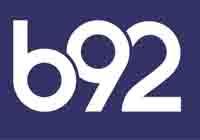 b92-tv