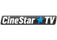 cinestar-tv