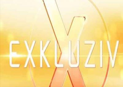 exkluziv-emisija-prva-tv