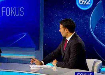 fokus-emisija-b92-tv