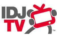 idj-tv