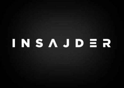 insajder-emisija