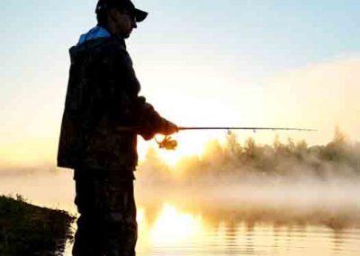 saranski-ribolov-lov-i-ribolov