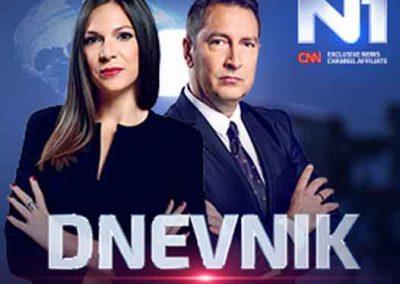 n1-televizija-dnevnik-