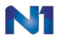 n1-tv