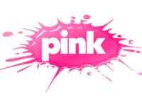 pink-tv