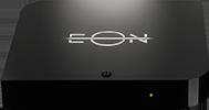 Eon-box