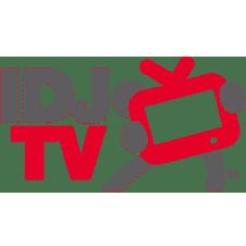 IDJTV
