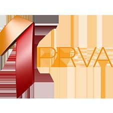 Prva_Srpska_Televizija