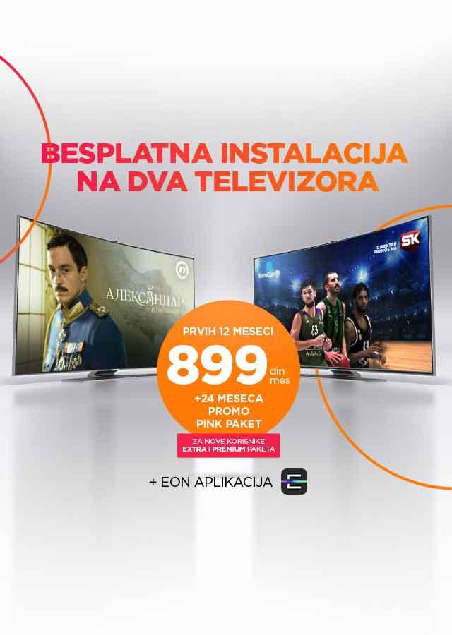 TTV_Nova_martovska-kampanja_320pxTTV-sajt