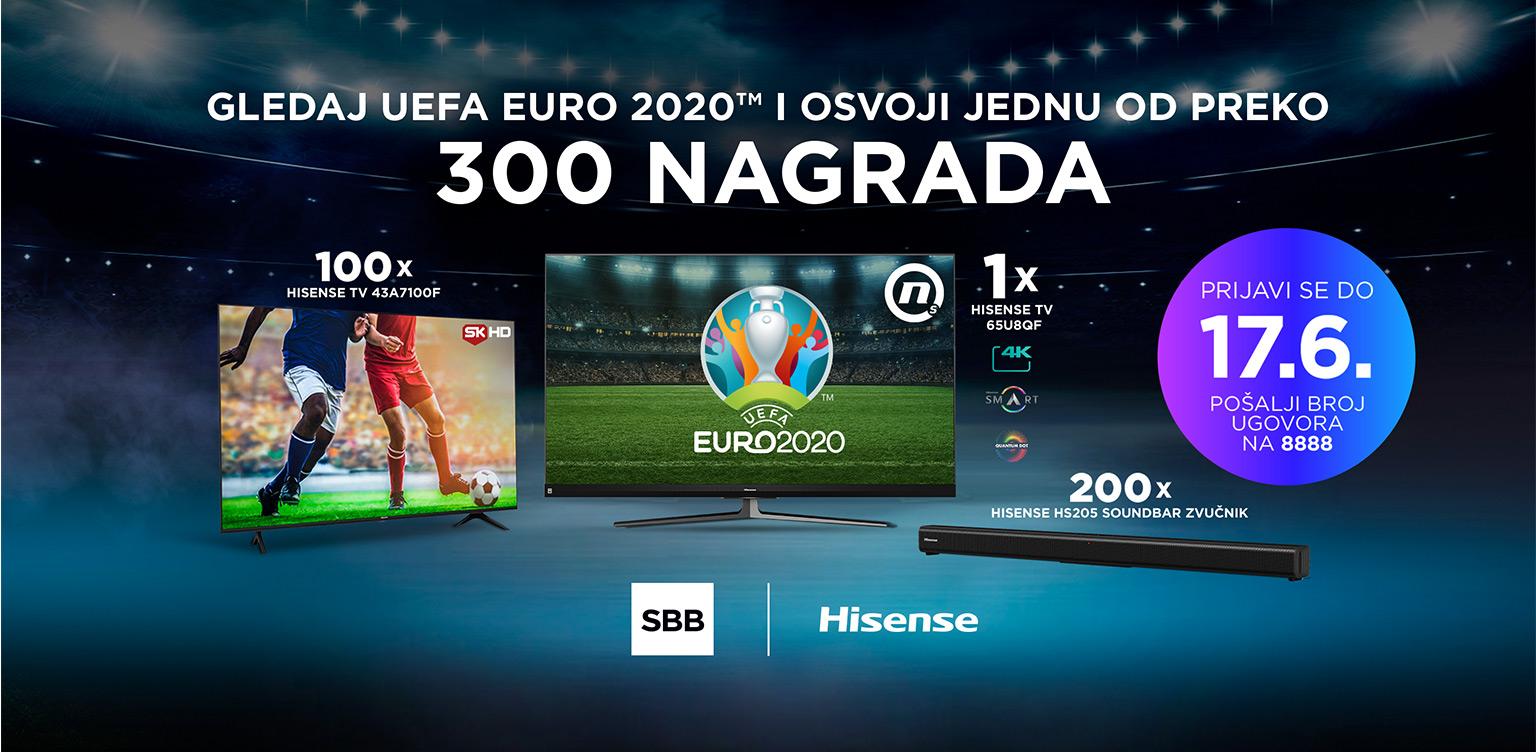 sbb_euro2020Nagradna_back_1024px-1