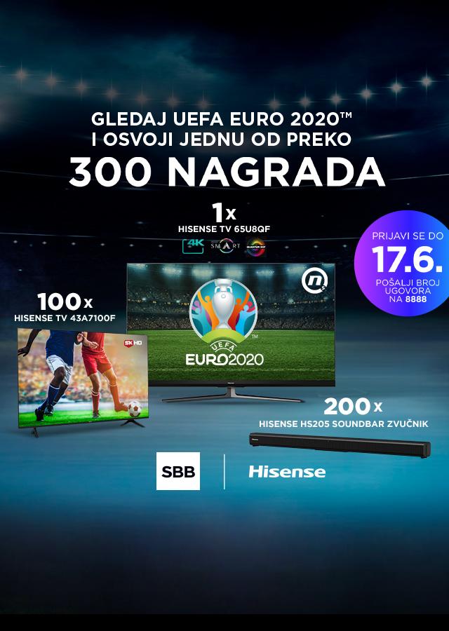 sbb_euro2020Nagradna_back_320px-1