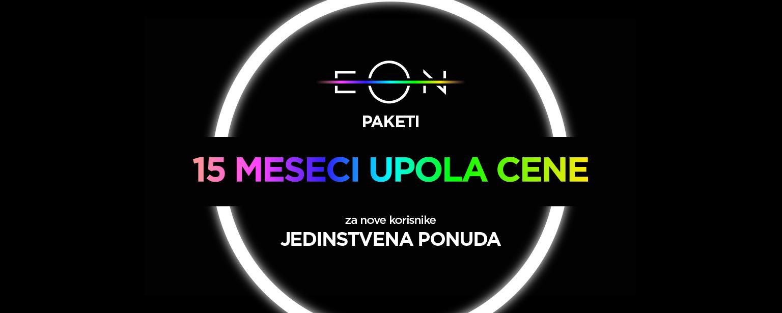 15meseci-upola-cene-hf-b1024