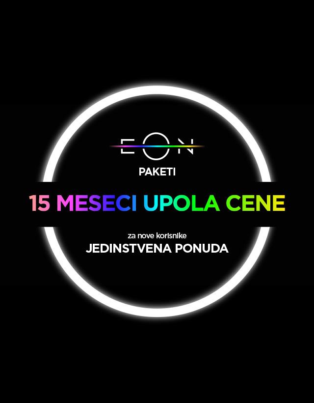 15meseci-upola-cene-hf-b320